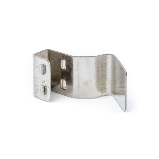 GE WP02X10001 Front Cover Clip Product Image 2