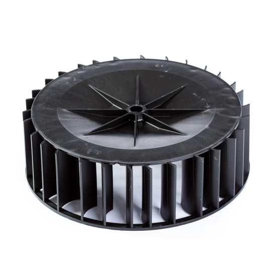 Amana 11044101 Blower Wheel Product Image 3