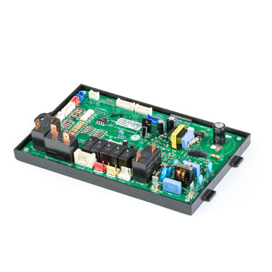 LG 6871A00084N Main Board Product Image 1