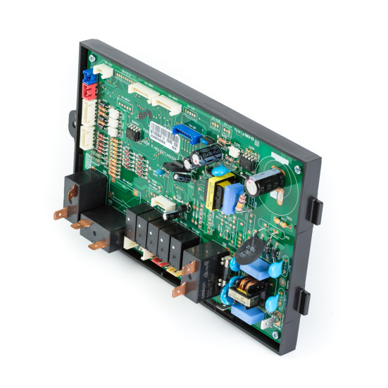 LG 6871A00084N Main Board Product Image 2