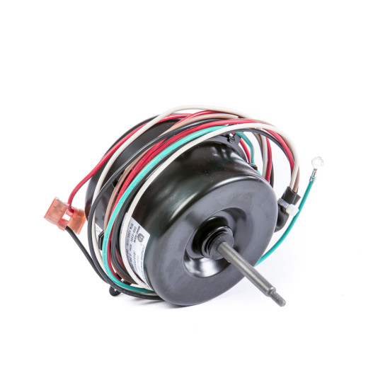 Amana 0131P00033S Outdoor Fan Motor Product Image 3