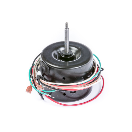 Amana 0131P00033S Outdoor Fan Motor Product Image 4