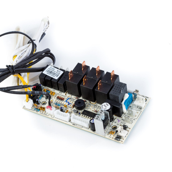 Gree 30132022 Control Board Product Image 2
