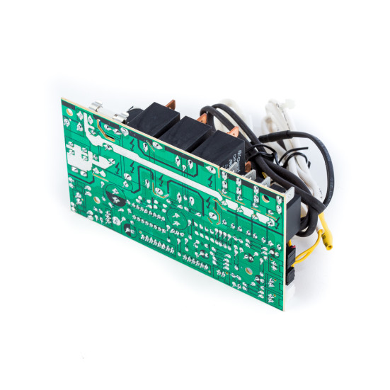 Gree 30132022 Control Board Product Image 3