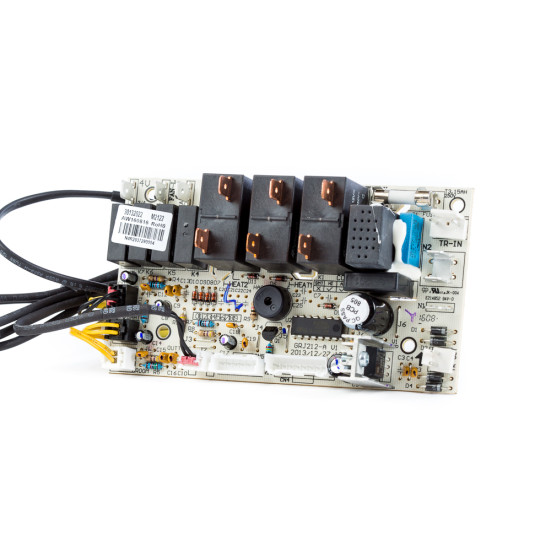 Gree 30132022 Control Board Product Image 4