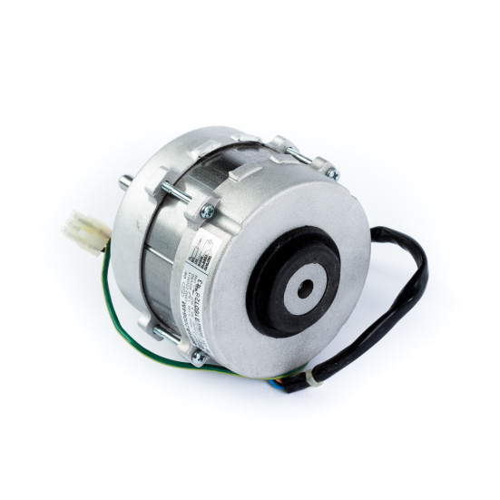Fan Motor - NEW - Indoor - 4681A20064M - LG - 1 Product Image 2