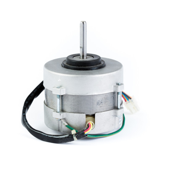 Fan Motor - NEW - Indoor - 4681A20064M - LG - 1 Product Image 3