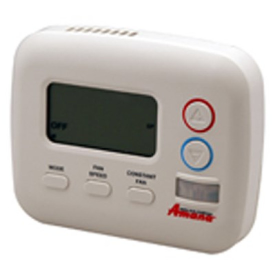 Amana DS01E DigiStat Thermostat Product Image 1