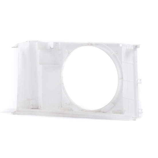 GE WP76X10033 Fan Shroud Product Image 2