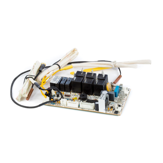 Gree 30132025 Control Board Product Image 1