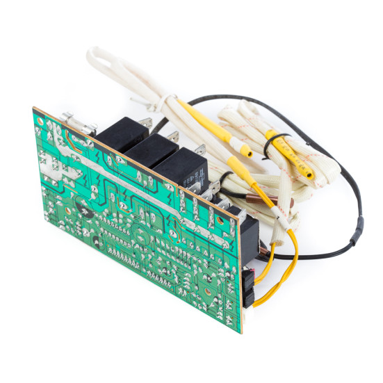 Gree 30132025 Control Board Product Image 2