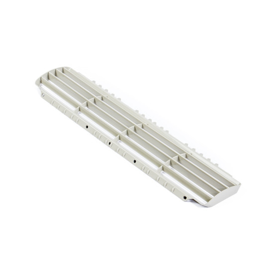 GE WP71X10012 Louver Assembly Product Image 1