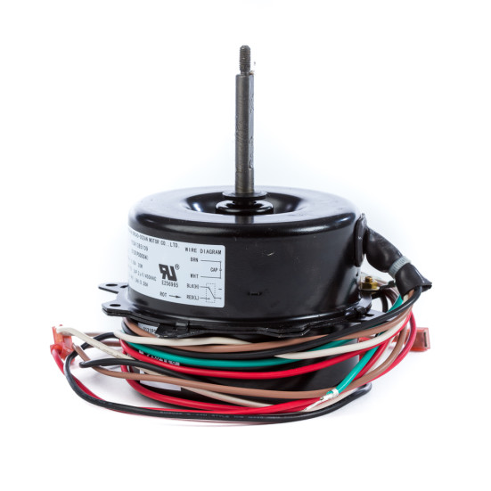 Amana 0131P00034S Outdoor Fan Motor Product Image 1