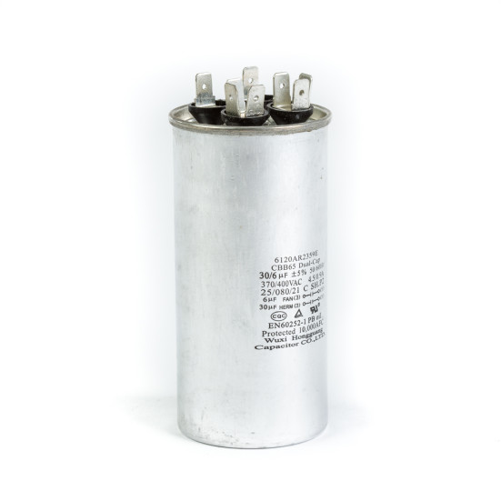 Friedrich 67300711 Capacitor Product Image 2