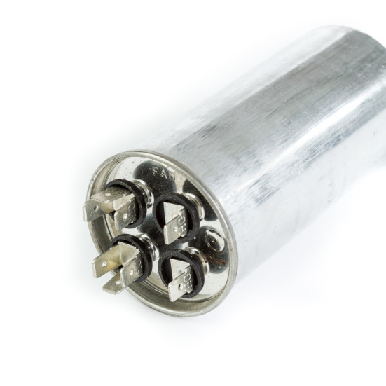 Friedrich 67300711 Capacitor Product Image 3