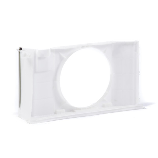 GE WP76X10031 Fan Shroud Product Image 2