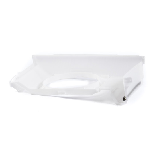 GE WP76X10031 Fan Shroud Product Image 3