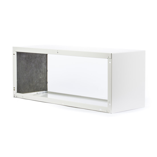 Amana WS900E Metal Insulated Wall Sleeve Product Image 3