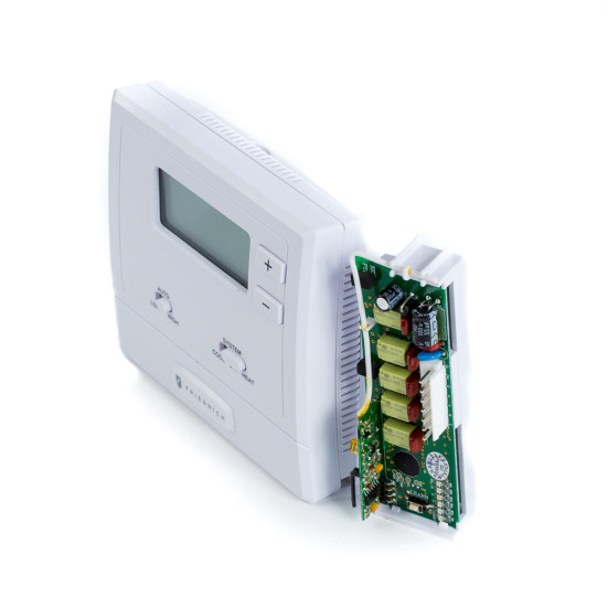 Friedrich WRT1 Wireless Thermostat Product Image 2