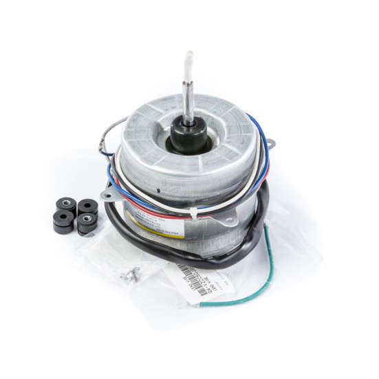 GE WP94X10232 Outdoor Motor Product Image 1