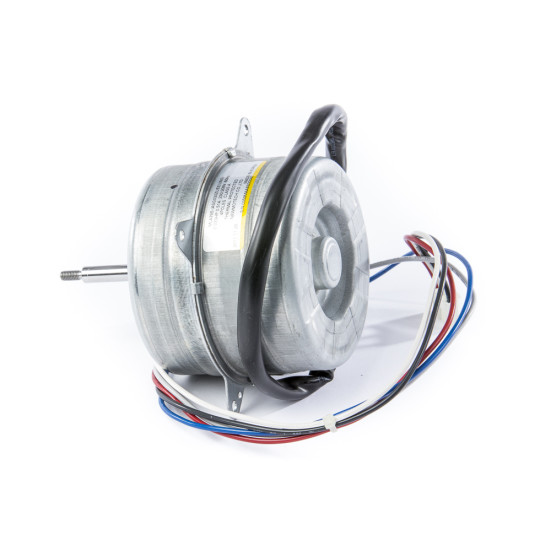GE WP94X10232 Outdoor Motor Product Image 2