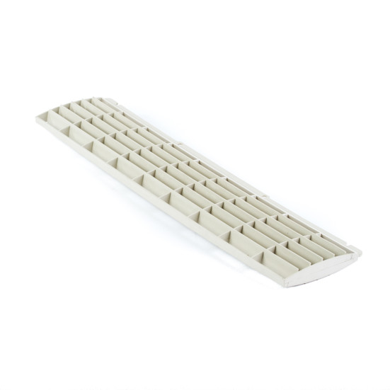 Amana 11167401 Discharge Grille Product Image 1