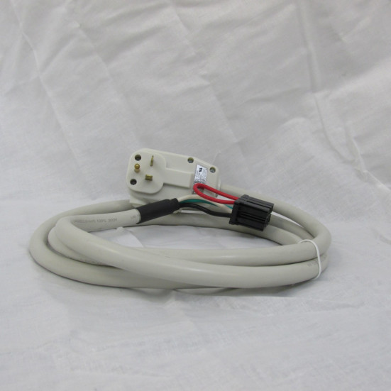 Power Cord - NEW - 20A - E2CORD-230V20A - Gree - 1 Product Image 1