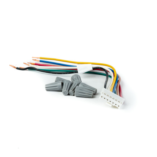 GE WP26X20983 Wire Harness Kit Product Image 1