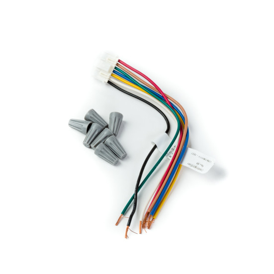 GE WP26X20983 Wire Harness Kit Product Image 2