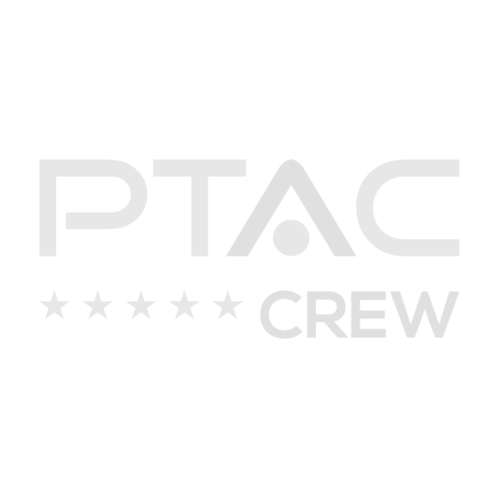 "PTAC Sleeve - PTAC Knock Down Sleeve - 16 x 42"" Product Image"