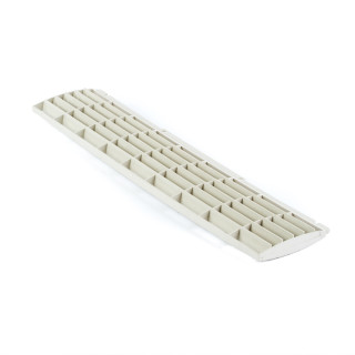 Amana 11167401 Discharge Grille