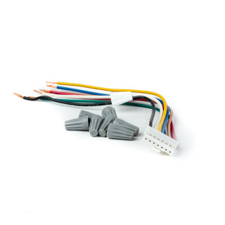 GE WP26X20983 Wire Harness Kit