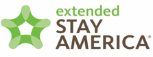 logo of Stay America