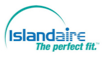 logo of Islandaire